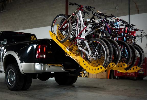 Pick up truck bike racks?-tuf-rack-2.jpg