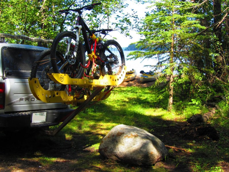Recommend a bike rack for offroad use-tuff-rack.jpg