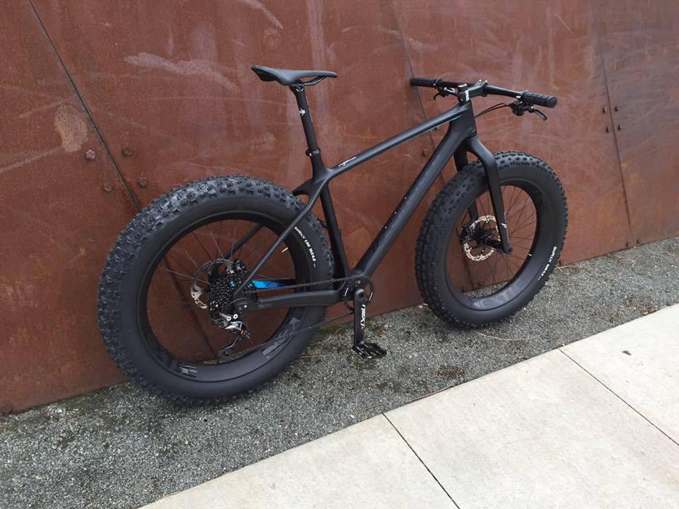 Show me your = 25 LB 80mm rim fat bike.-tumbler2.jpg