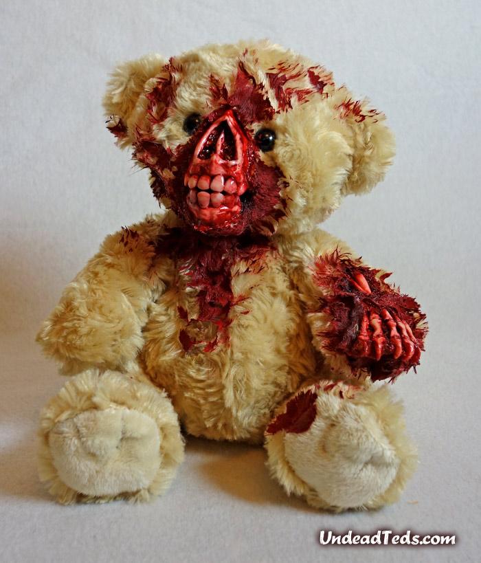 Teddy Bear sugery...wtf!?-tumblr_mlxkdek2gu1s28dnao6_1280.jpg