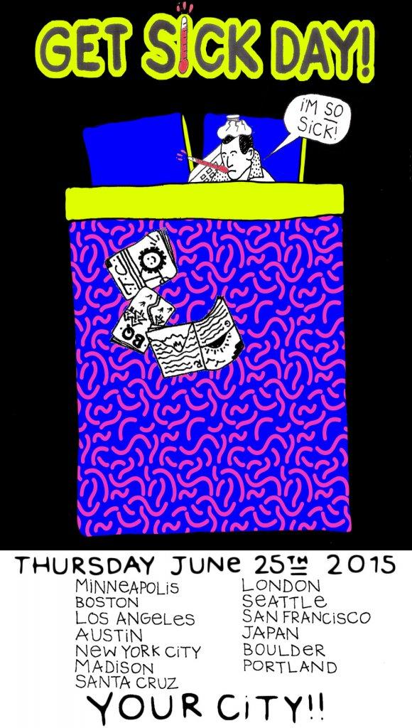 6/25 International Get Sick Day-tumblr_nq1oy6ewpq1rk6u99o1_1280.jpg