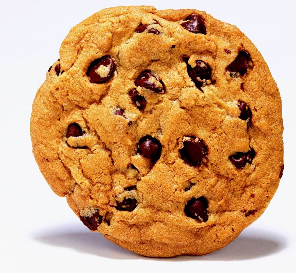 Subarus, Hondas, Toyotas, etc.-tumblr_static_chocolate_chip_cookies.jpg