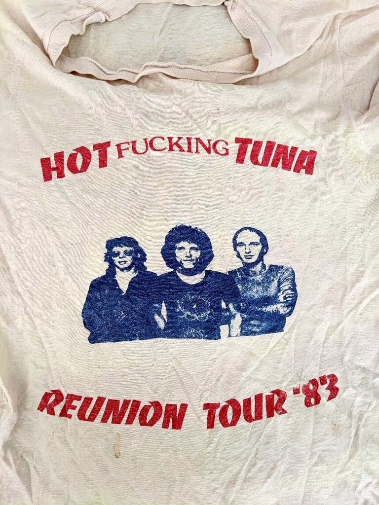 Your coolest concert tee-tuna.jpg