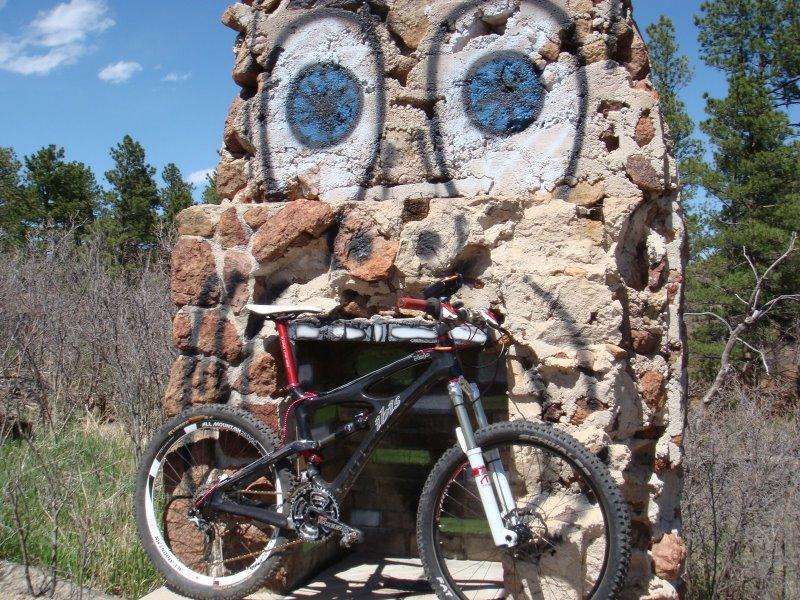 tundra-bike