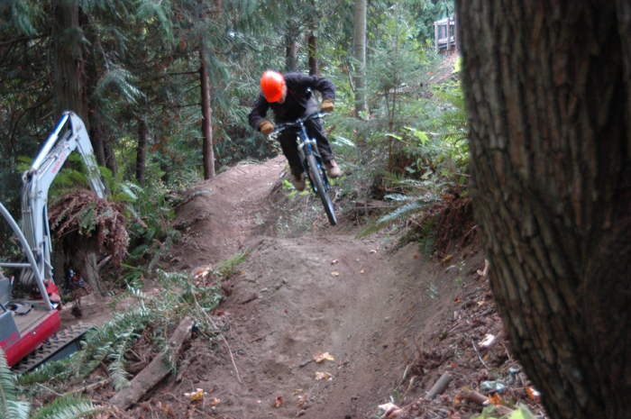 Washington State Roll Call:-tuning-mt-bike-pumps3.jpg