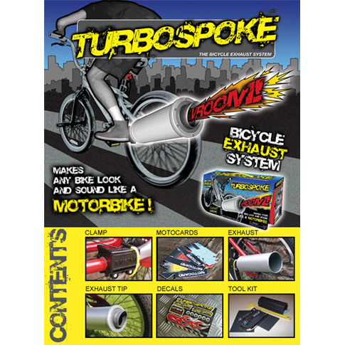 Name:  TurboSpoke_WEB.jpg Views: 1387 Size:  263.1 KB