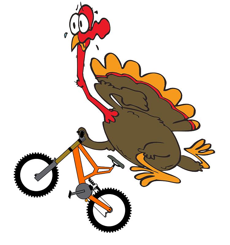 Fat Biking and health-turkeybike.png