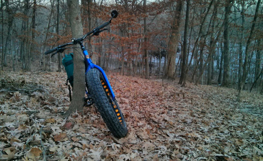 Show us your Moto Fatbikes! :-)-turkeycreek.jpg