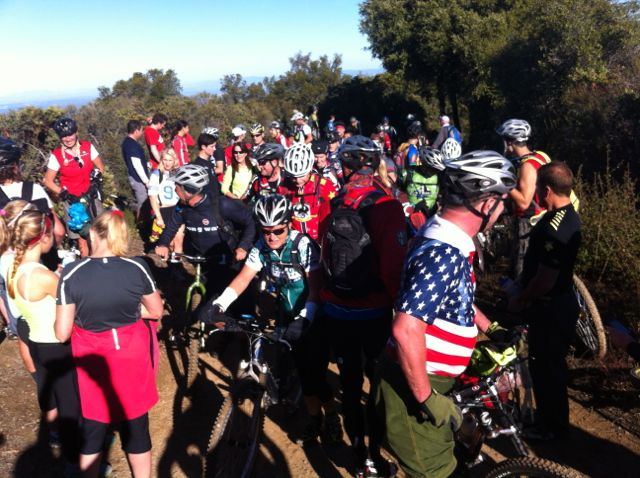 Los Gatos Turkey ride pics-turkeyride.jpg