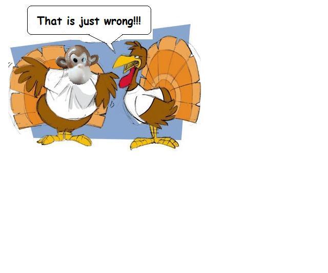 Thanksgiving Day Ride at mOOn-turkeys%2520helmet.jpg