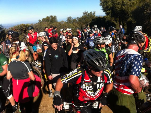 Los Gatos Turkey ride pics-turkeytop.jpg
