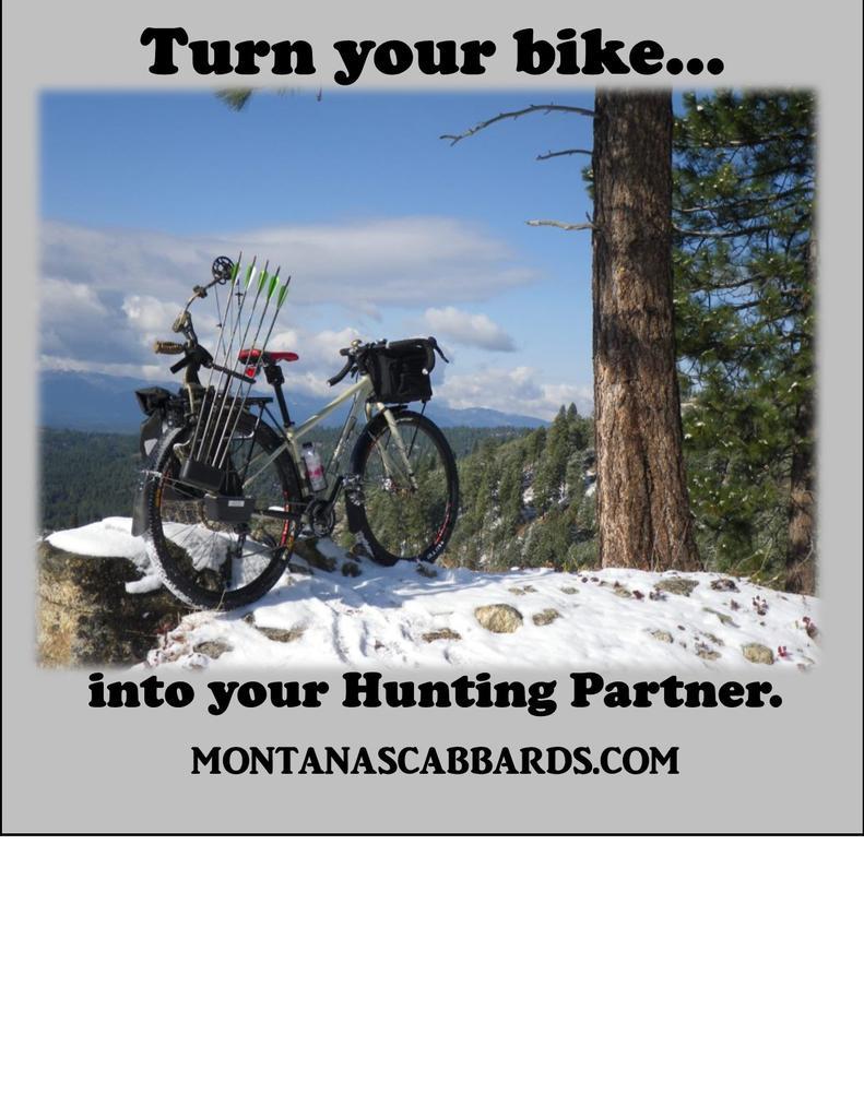 Hunting & Fishing on Two Wheels-turn-you-bike.jpg