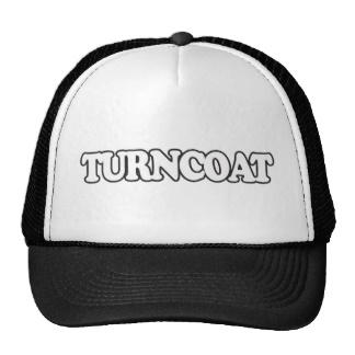 Name:  turncoat_say_what-r9bd49f81ae664d659b67c7252d411d90_v9wfy_8byvr_324.jpg Views: 5337 Size:  26.3 KB