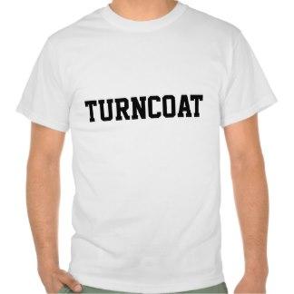 Name:  turncoat_tee_shirt-ra09a0f5863f742a991e59105a5535419_804gy_324.jpg Views: 1640 Size:  12.6 KB
