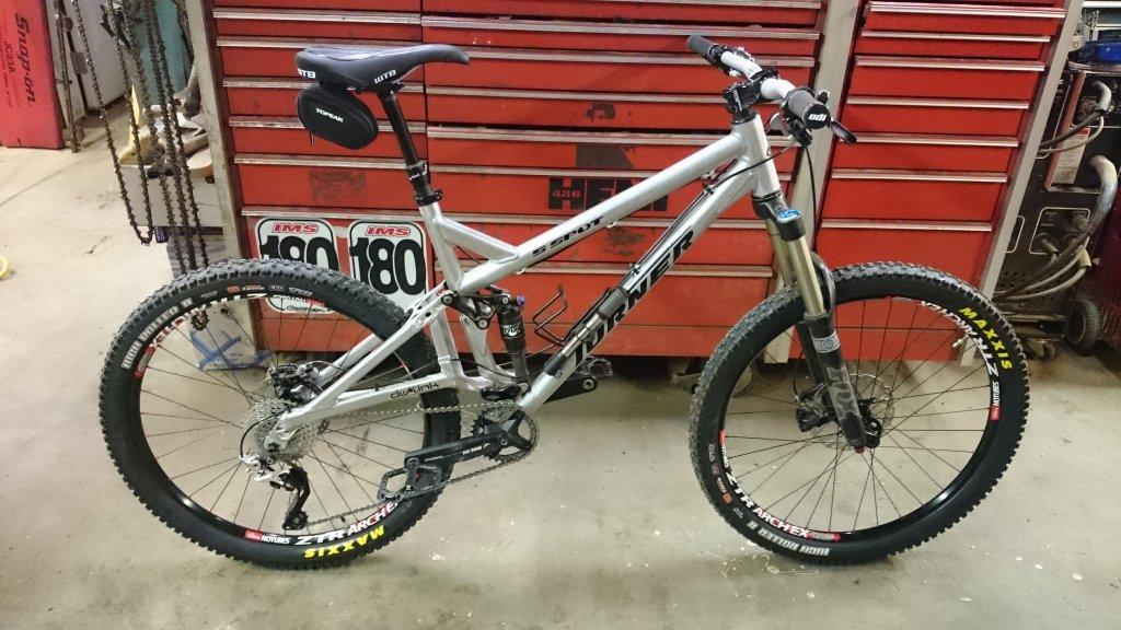 Post your 26er Pics-turner-bike-9-18-15-691-sm.jpg