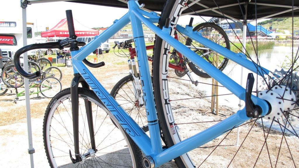 what is this then?-turner-cx-frame-rear-quarter.jpg