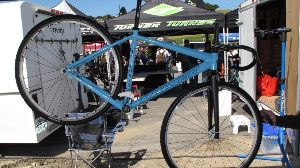 what is this then?-turner-cx-frame-side.jpg