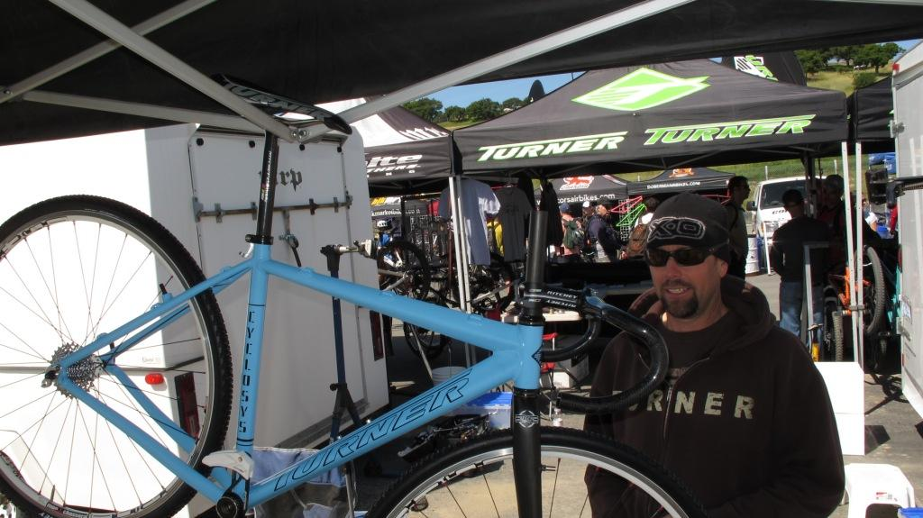 what is this then?-turner-cx-frame-dave.jpg
