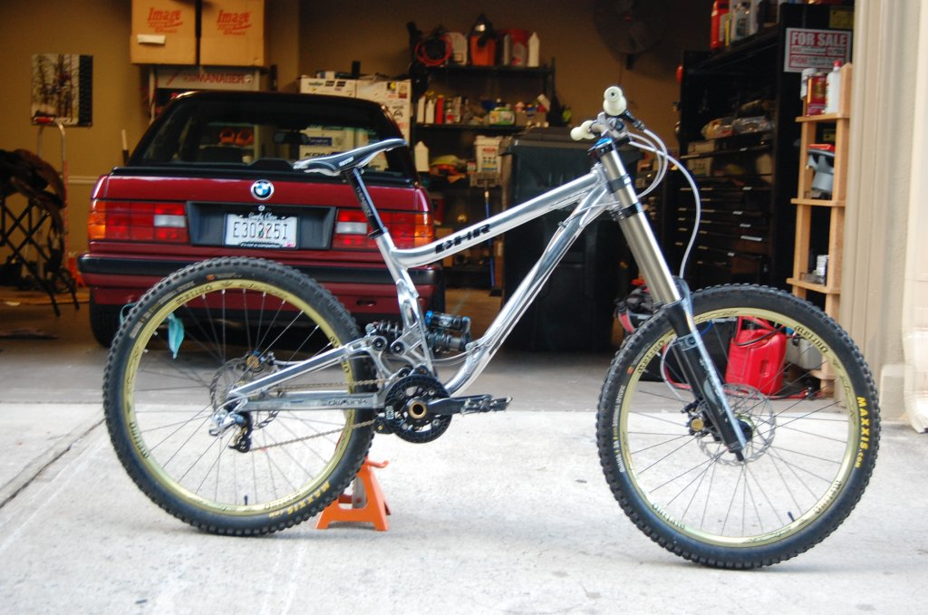 What Does your DH Bike Weight? Post' em Up ! !-turner-dhr-007.jpg
