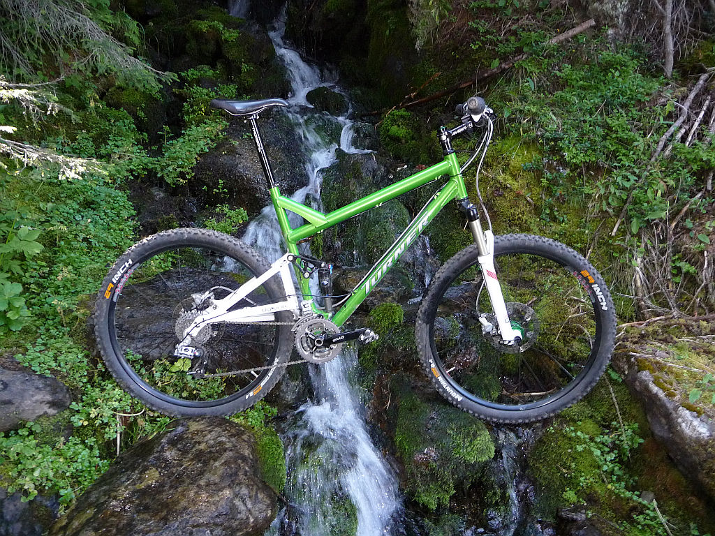 Post Pictures of your 29er-turner-sultan-xxl.jpg