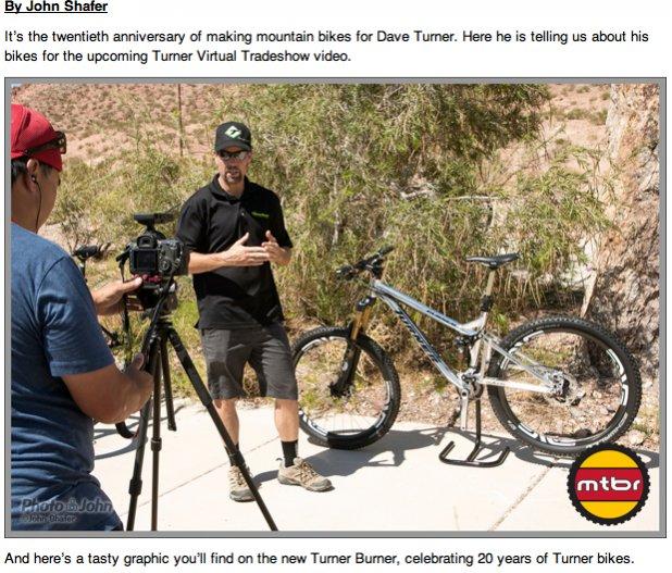 Turner - Interbike?-turner1.jpg
