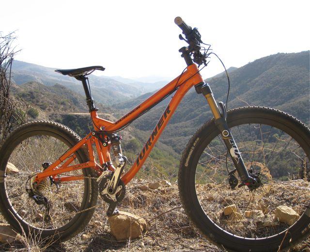 I ride a Turner Bike for three reasons:-turner_burner_1.jpg