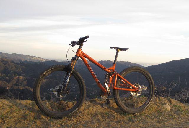 I ride a Turner Bike for three reasons:-turner_burner_2.jpg