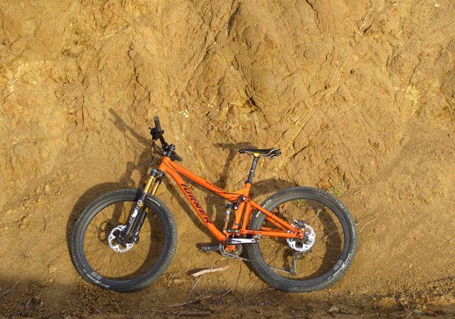 I ride a Turner Bike for three reasons:-turner_burner_3.jpg