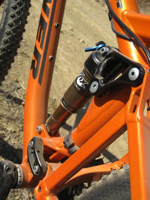 I ride a Turner Bike for three reasons:-turner_burner_5.jpg