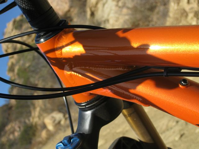 I ride a Turner Bike for three reasons:-turner_burner_6.jpg
