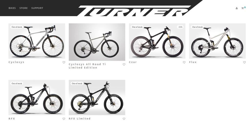What happened to this forum?-turnerbikes.jpg