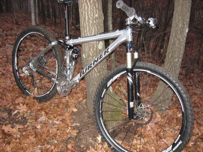 Can We Start a New Post Pictures of your 29er Thread?-turnersultanb.jpg