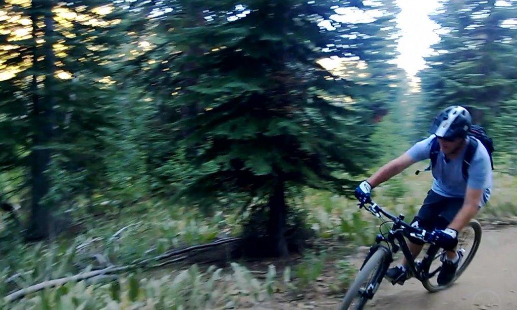 3 Days, 3 Rides in the Reno Area....-turnin.jpg