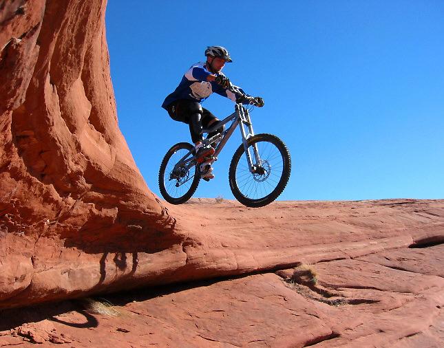 Hymasa trail opens in Moab-tusher-red-random-drop-2.jpg