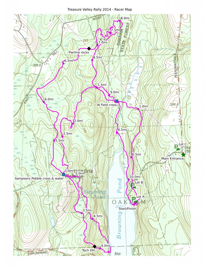 2014 Treasure Valley Rally: A Real MTB Course-tvr14_map_racer.jpg