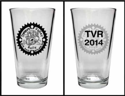 2014 Treasure Valley Rally: A Real MTB Course-tvr14_pint_glass.jpg