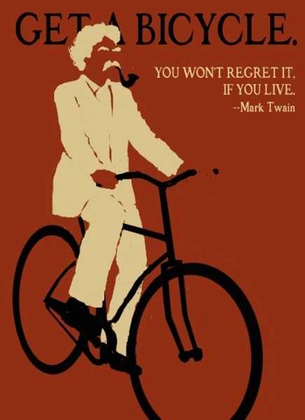 Best Biking Quotes-twain.jpg