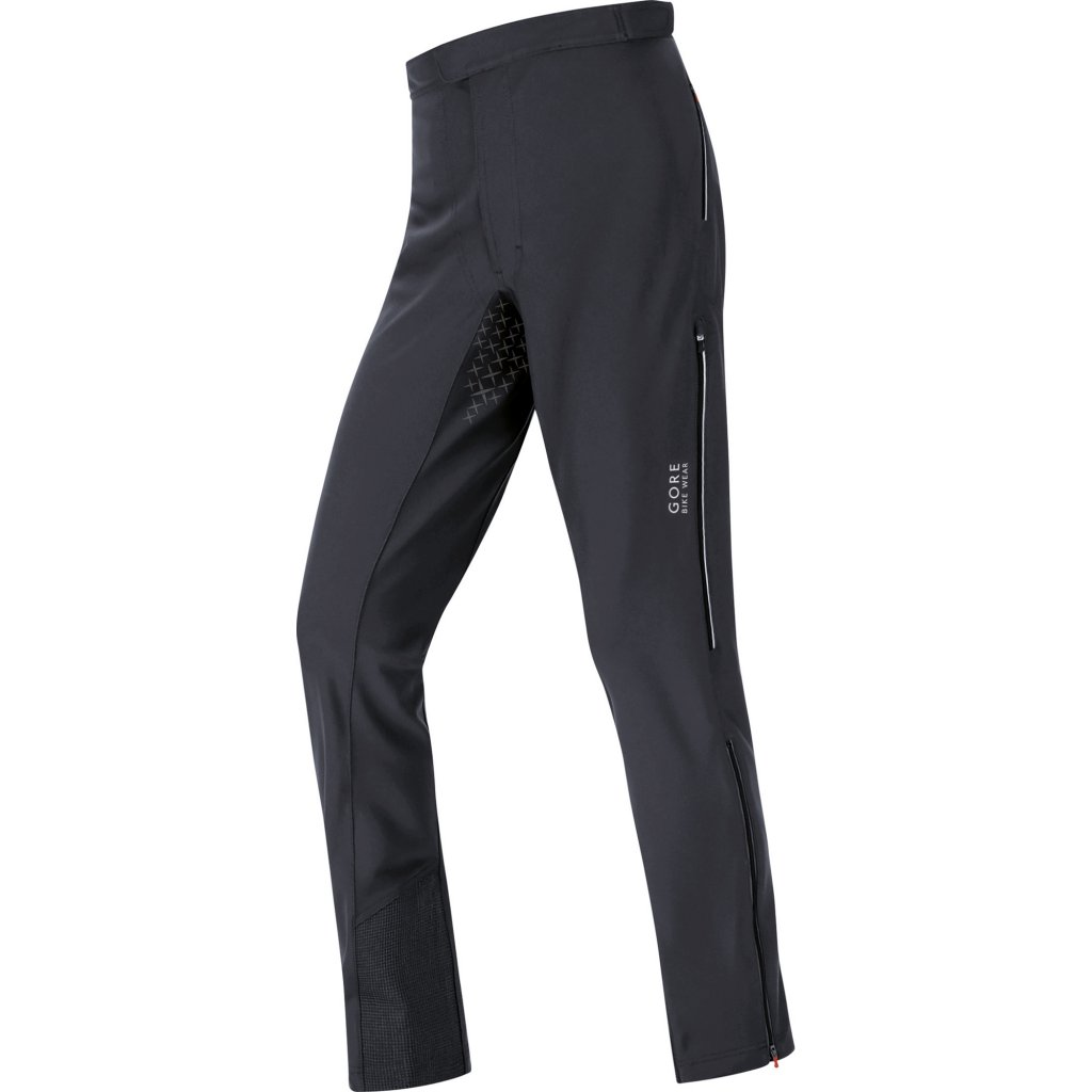 I need some advice about cycling tights for cold weather riding.-twalpb8100_1.jpg