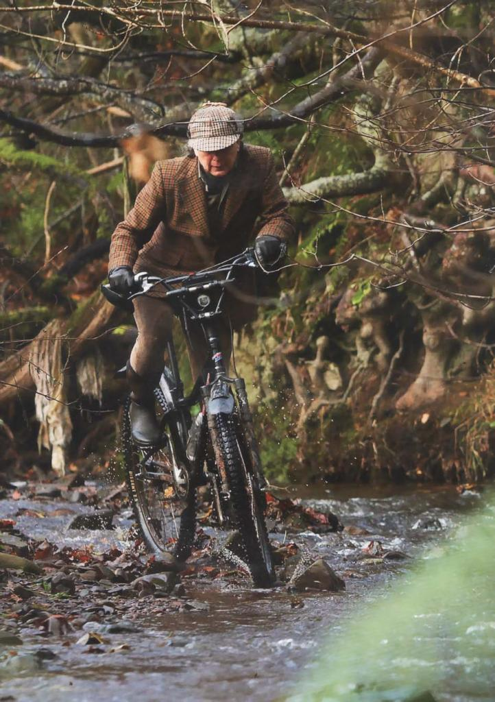 Cleland: The original big wheeled off-road bicycle?-tweed001.jpg
