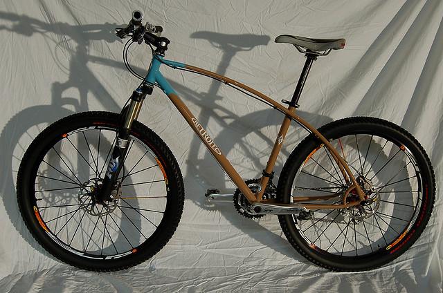 Stolen Bikes in NorCal !!!-twin1.jpg