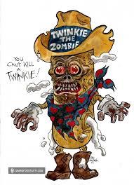 Name:  twinkiezombie.jpg Views: 101 Size:  12.1 KB
