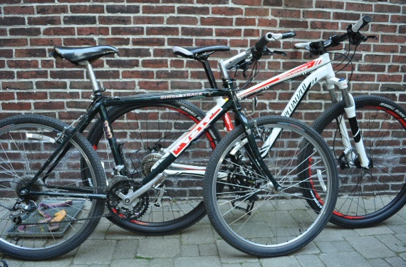 Mass Riders, Post Your Bikes/Where You Ride-two-bike-pic.jpg
