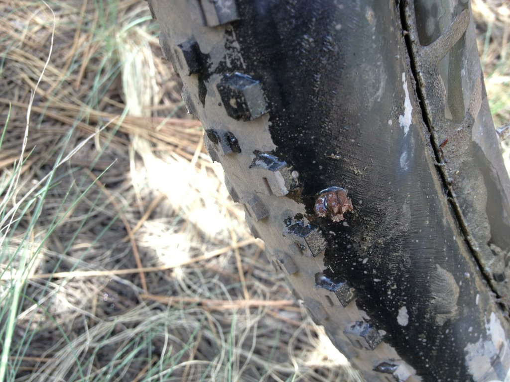 Aye Zee Pho Toe Fri Day - June 14th-two-tire-plugs.jpg