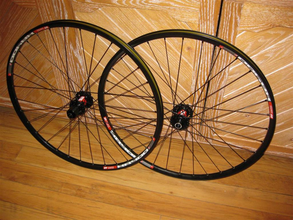 DT Swiss XR 400 with 240s hubs...what to do with them?-two-wheels-custom-.jpg