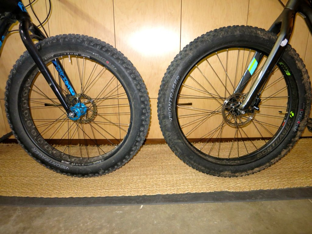 2016 Trek Farley 5, 7, 9, 9.6, and 9.8 Fat Bikes-twotires3.jpg