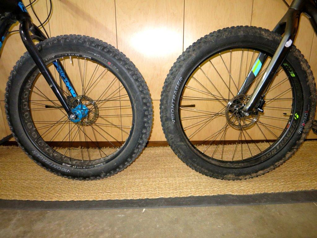 2016 Trek Farley 5, 7, 9, 9.6, and 9.8 Fat Bikes-twotires3.jpg