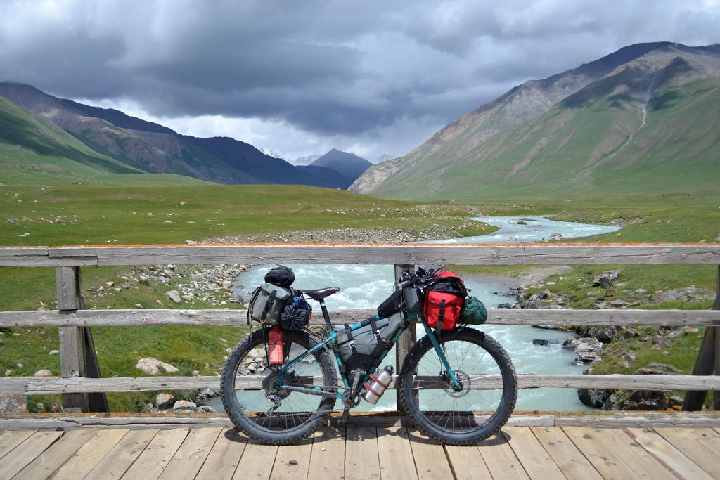 Post your Bikepacking Rig (and gear layout!)-twp-kg1.jpg