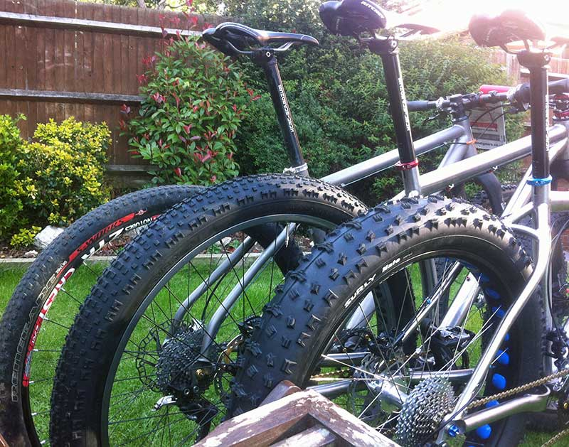 2016 Trek Farley 5, 7, 9, 9.6, and 9.8 Fat Bikes-tyre-29er-plus-fat-bike-size.jpg