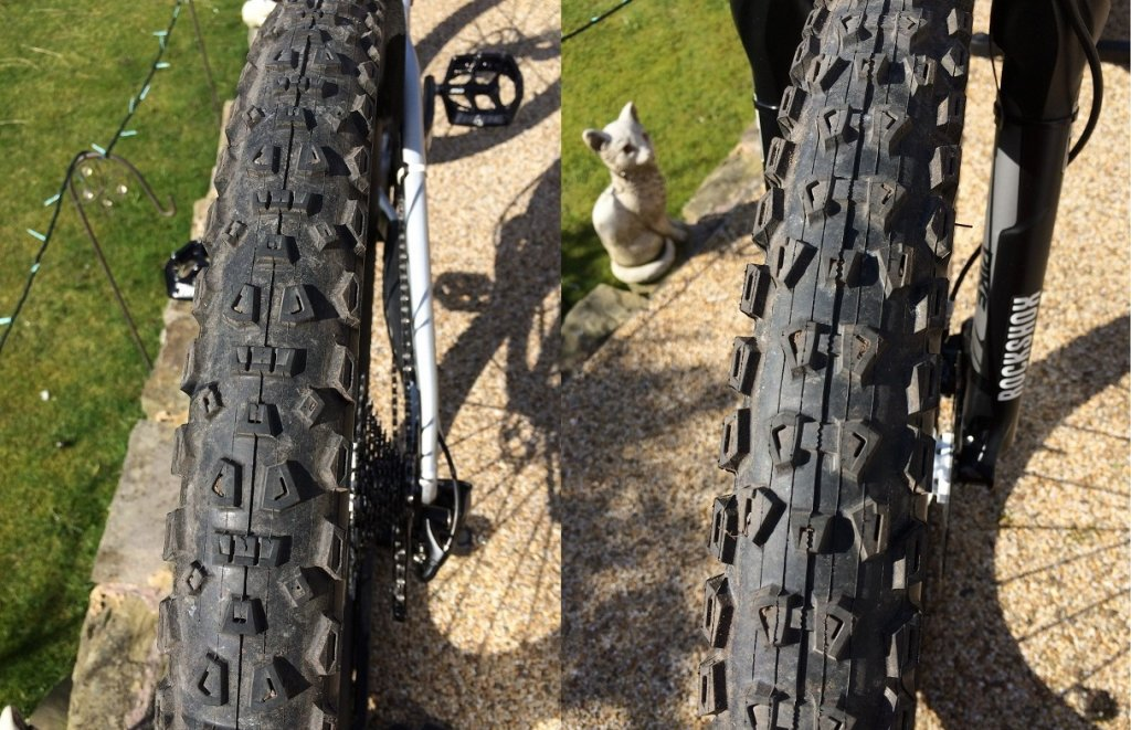 What's The Latest Thing You've Done To Your Specialized Bike?-tyres.jpg