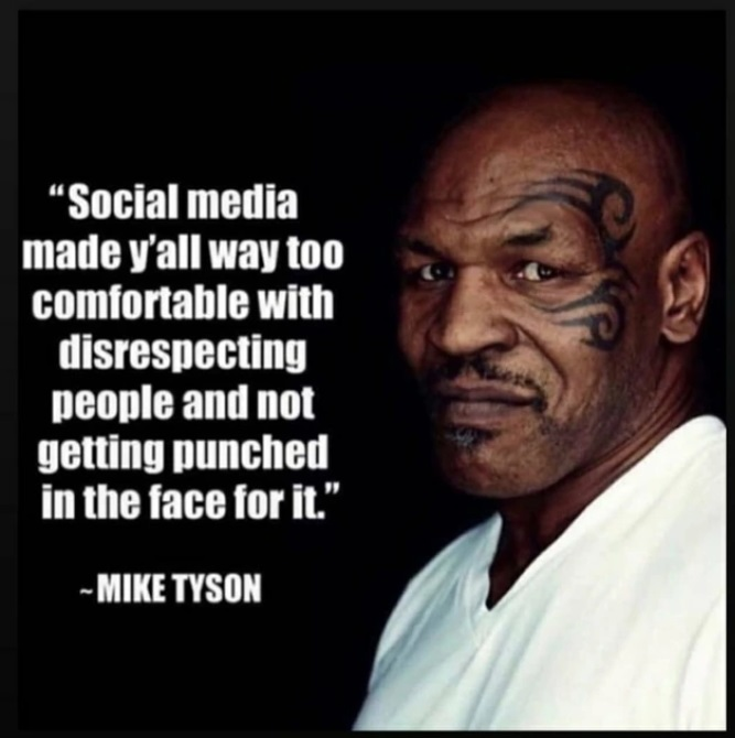 The New Fall Of Humanity-tyson.jpg